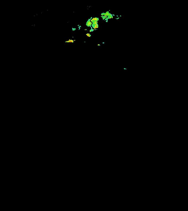 Meteo Bagno a Ripoli, Previsioni a 15 giorni » METEO GIULIACCI.IT