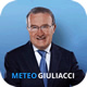 app meteo giuliacci