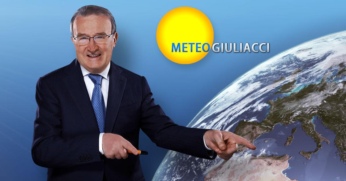 Meteo Gardaland Previsioni A 15 Giorni Meteo Giuliacciit