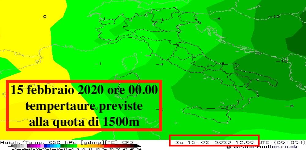 20021512_1300.jpg