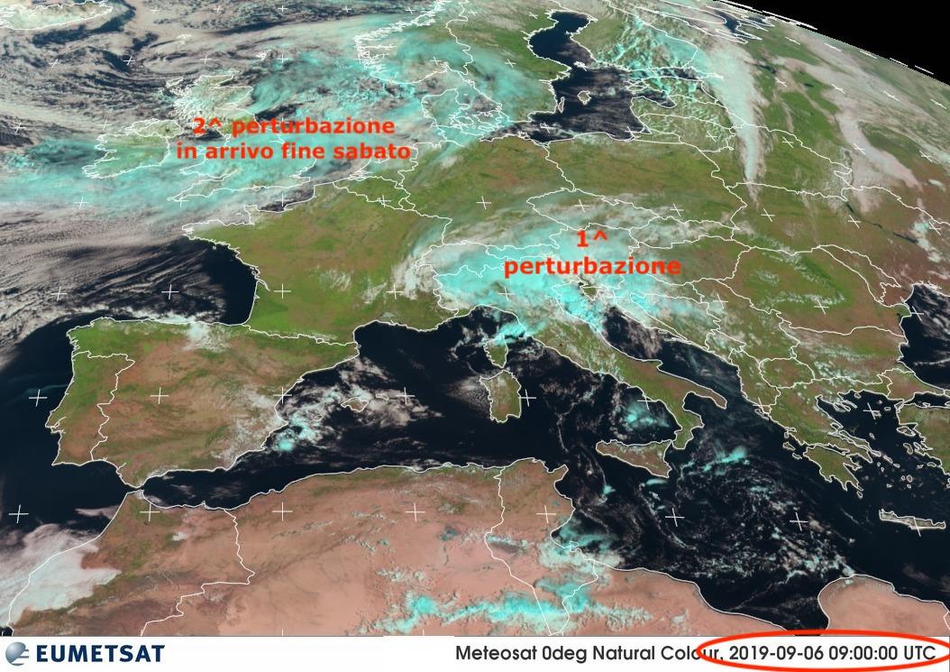 EUMETSAT_MSG_RGBNatColour_CentralEurope.jpg