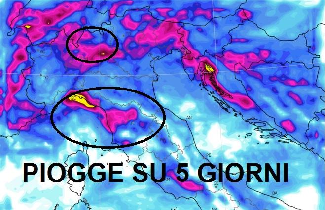 PIOGGE2!(1).jpg