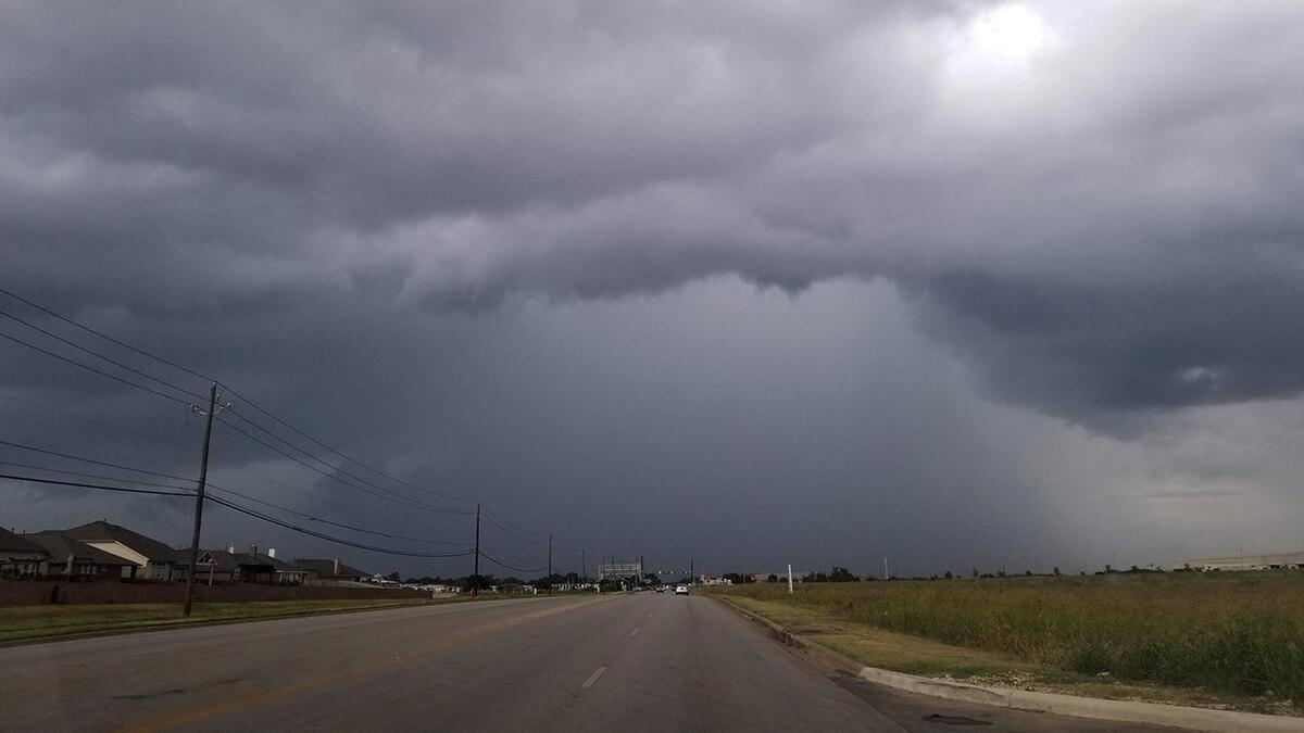 RainStormInTheDistance-1.jpg
