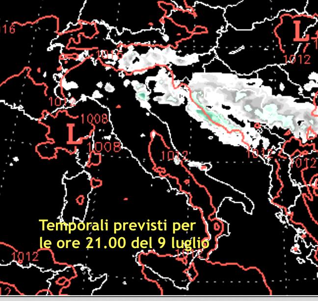 Schermata%202019-07-09%20alle%2014_14_04.png