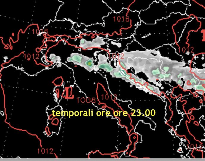 Schermata%202019-07-09%20alle%2014_17_52.png