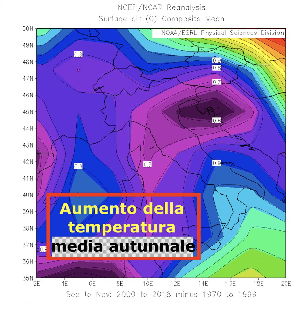 Schermata%202019-09-06%20alle%2011_25_28.png