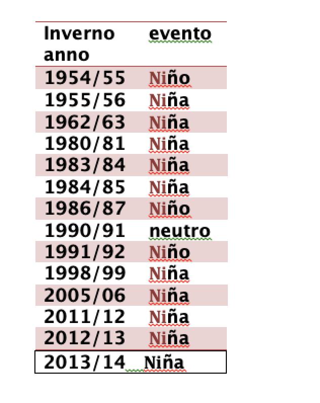 Schermata%202019-09-24%20alle%2010_09_00.png