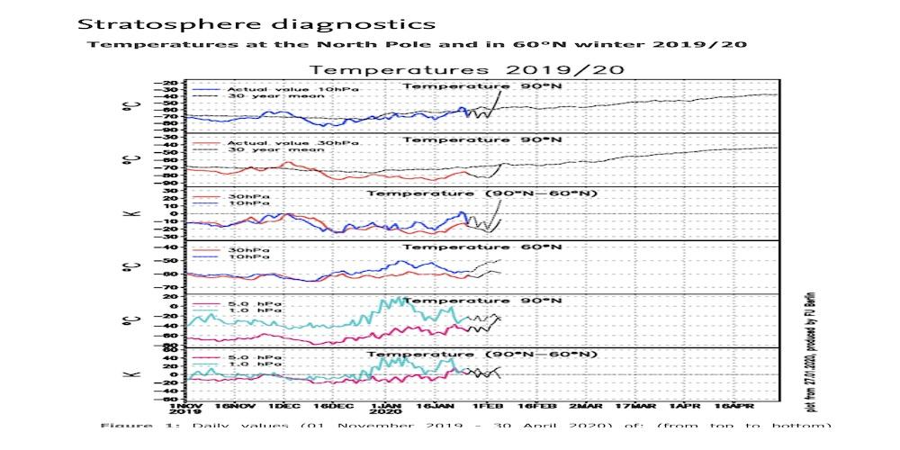 Schermata%202020-01-27%20alle%2014_15_33.jpg