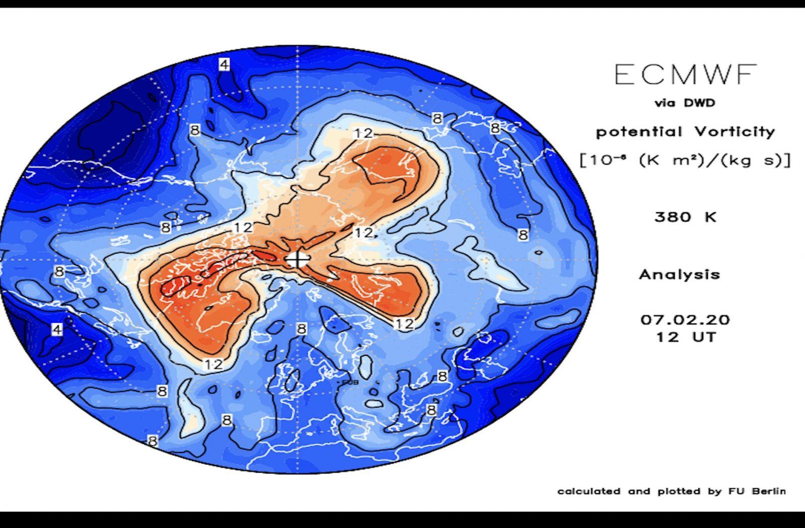 Schermata%202020-02-08%20alle%2012_09_02.jpg