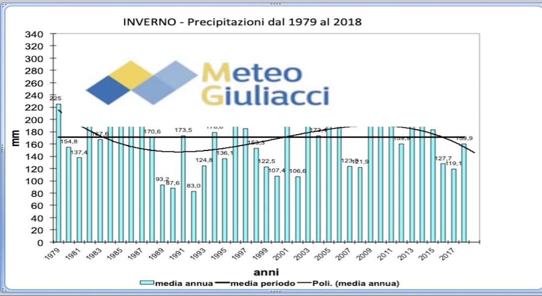 Schermata%202020-02-28%20alle%2007_20_15.jpg