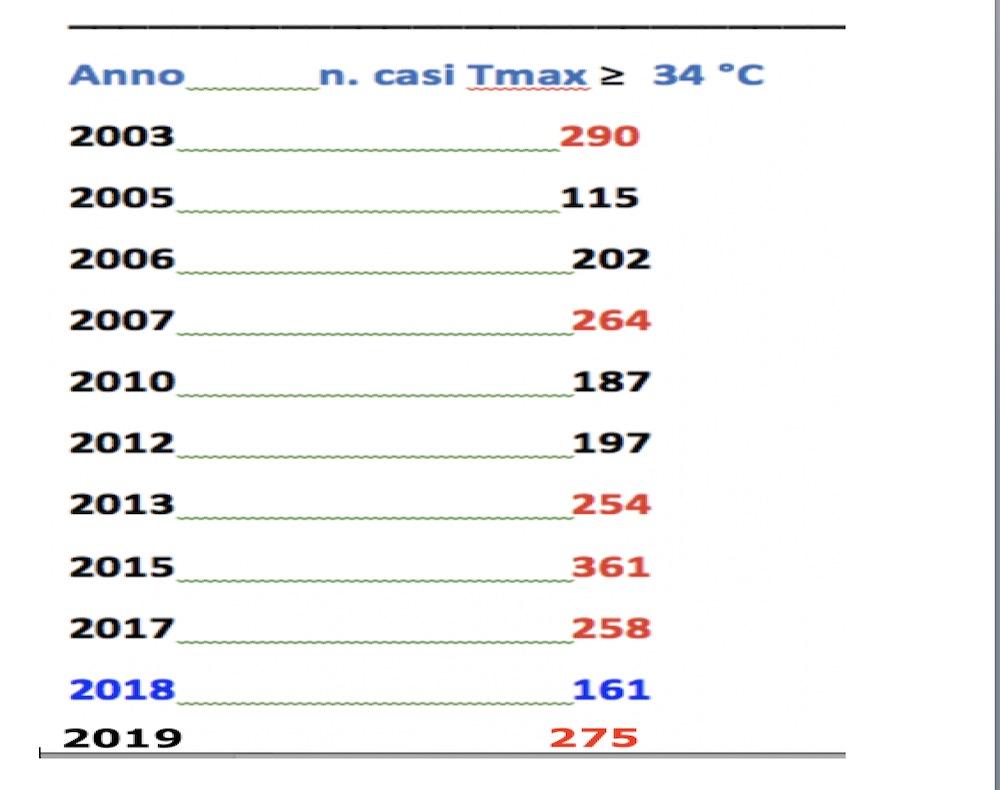 Schermata%202020-06-28%20alle%2012_18_14.jpg