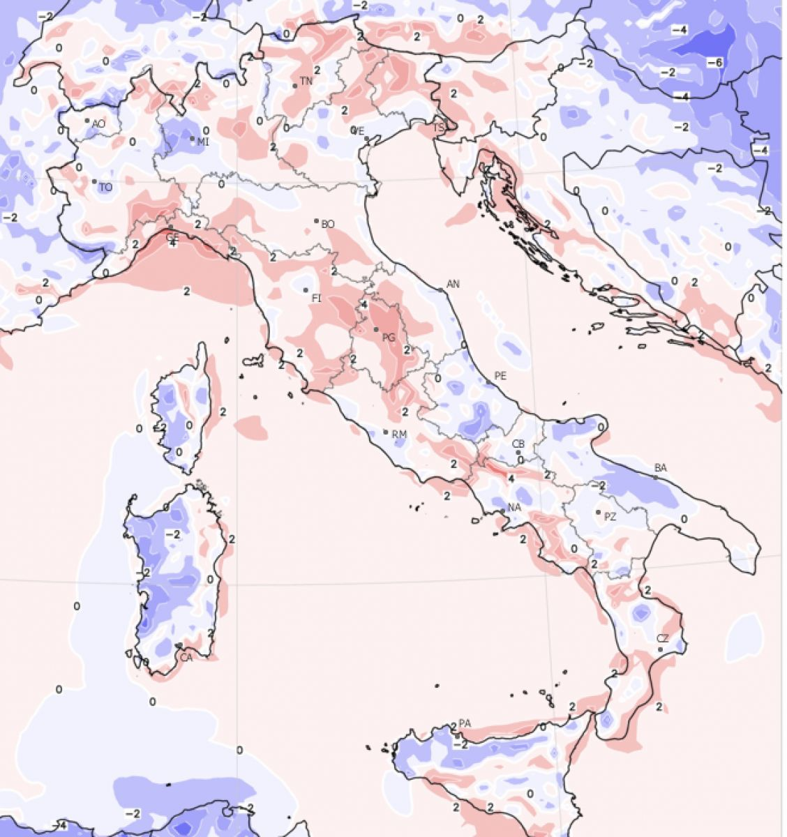 Schermata%202020-08-01%20alle%2009_42_11.jpg
