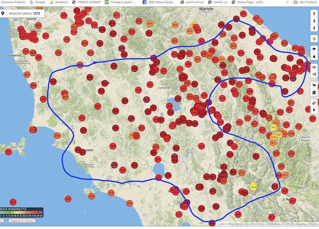 Schermata%202020-08-11%20alle%2013_23_02.jpg