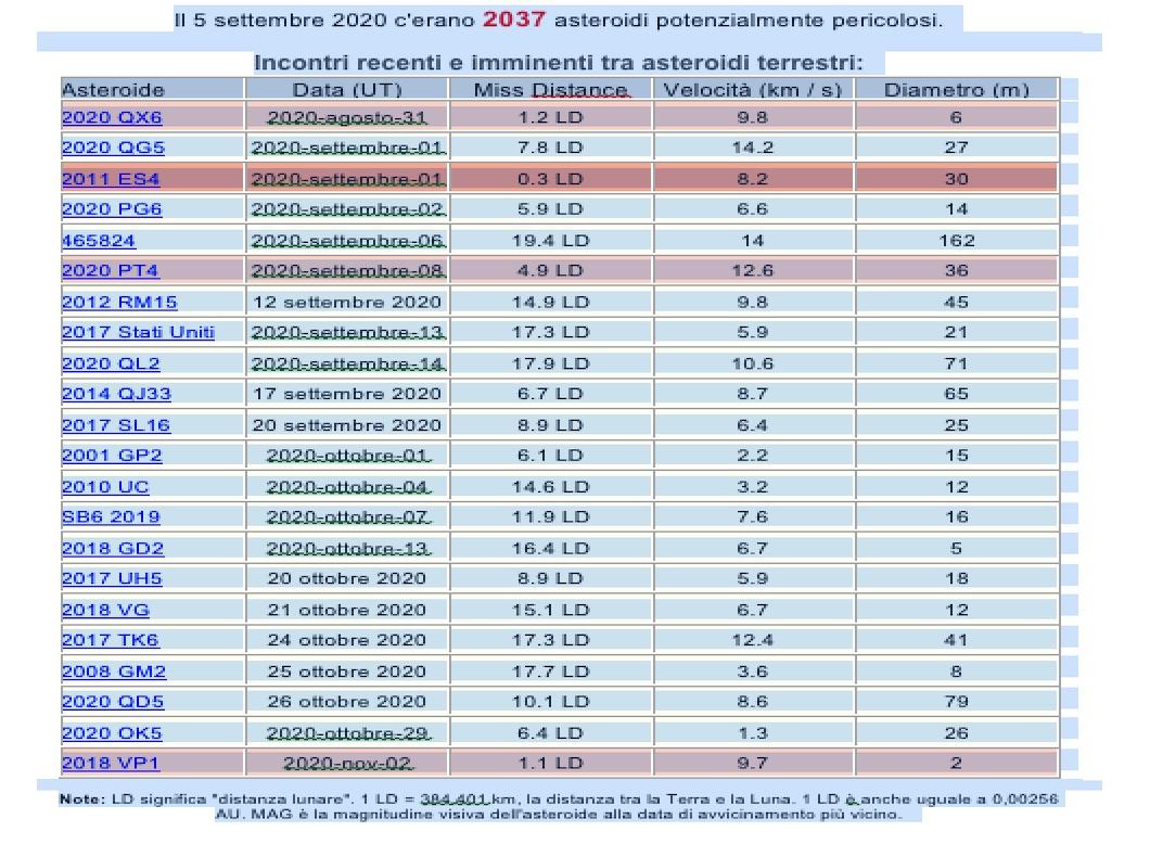 Schermata%202020-09-05%20alle%2021_01_10.jpg