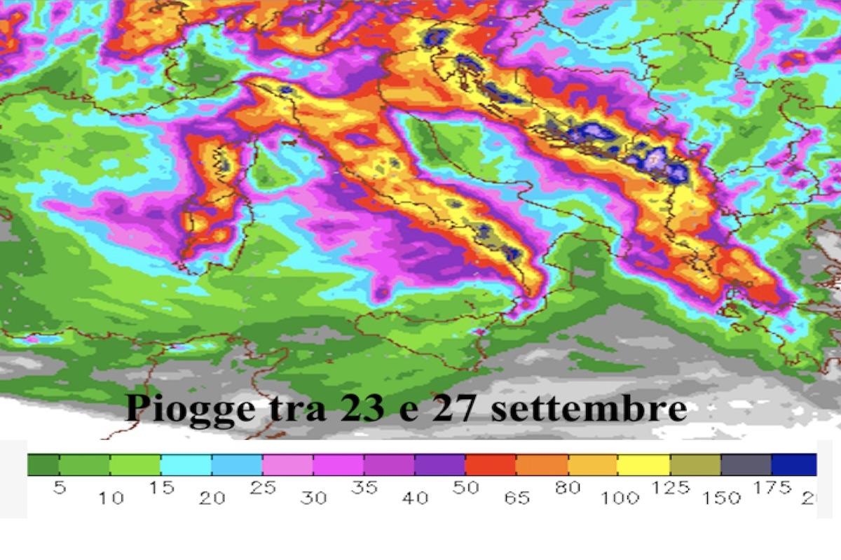 Schermata%202020-09-22%20alle%2017_21_58.jpg