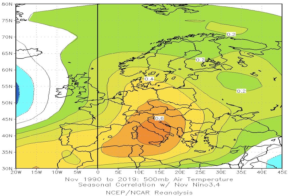 Schermata%202020-10-14%20alle%2011_50_54.jpg