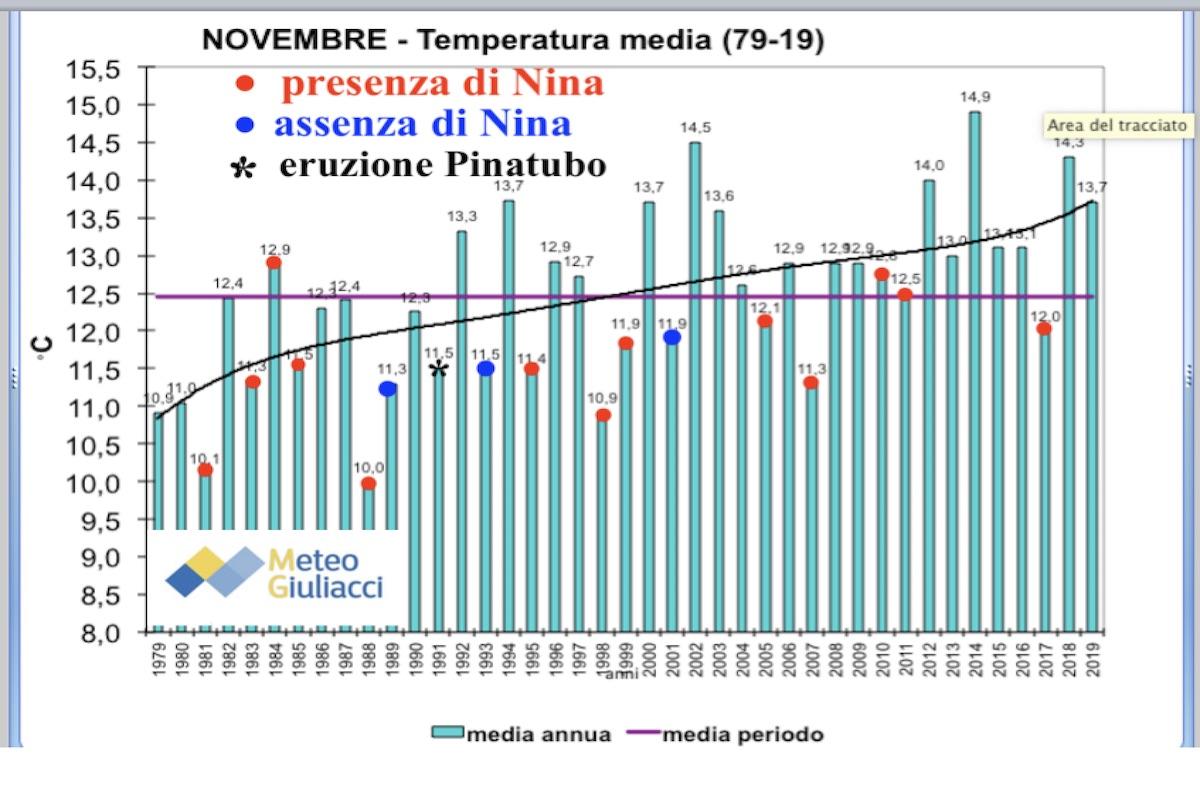 Schermata%202020-10-14%20alle%2012_08_04.jpg