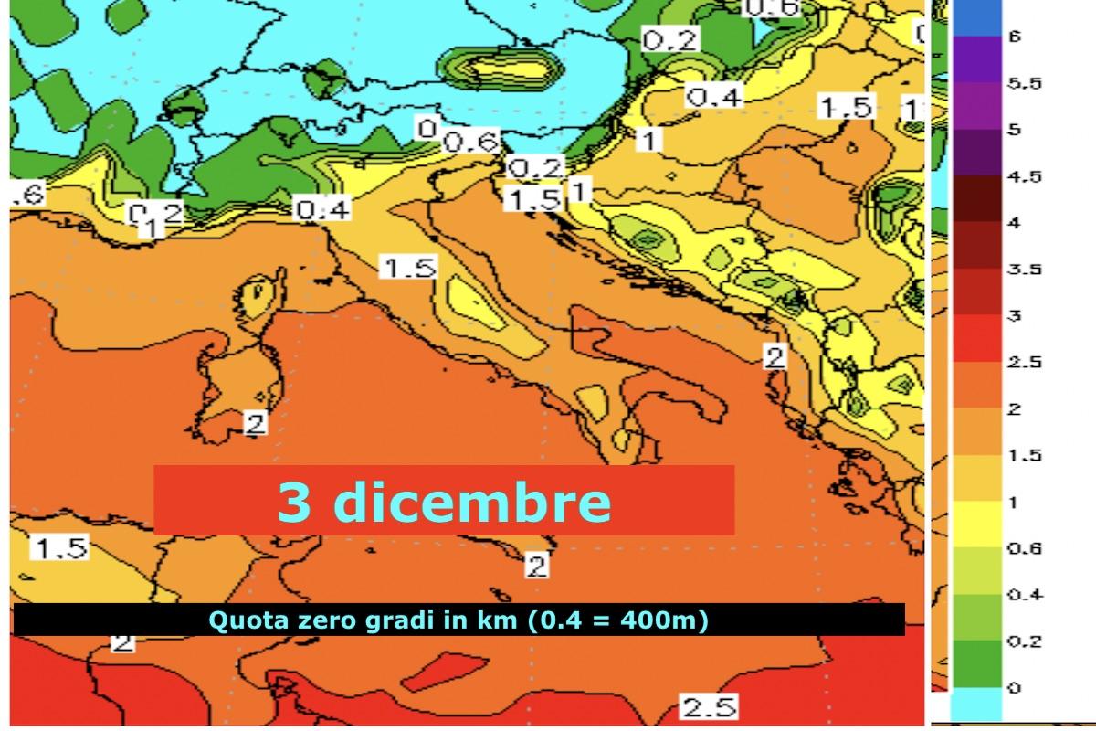 Schermata%202020-11-25%20alle%2010_56_18.jpg