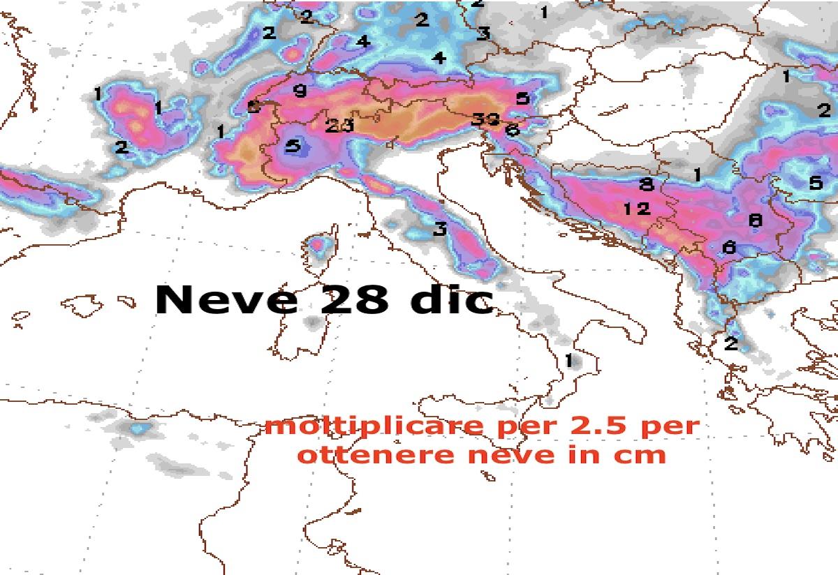 Schermata%202020-12-23%20alle%2010_26_26.jpg