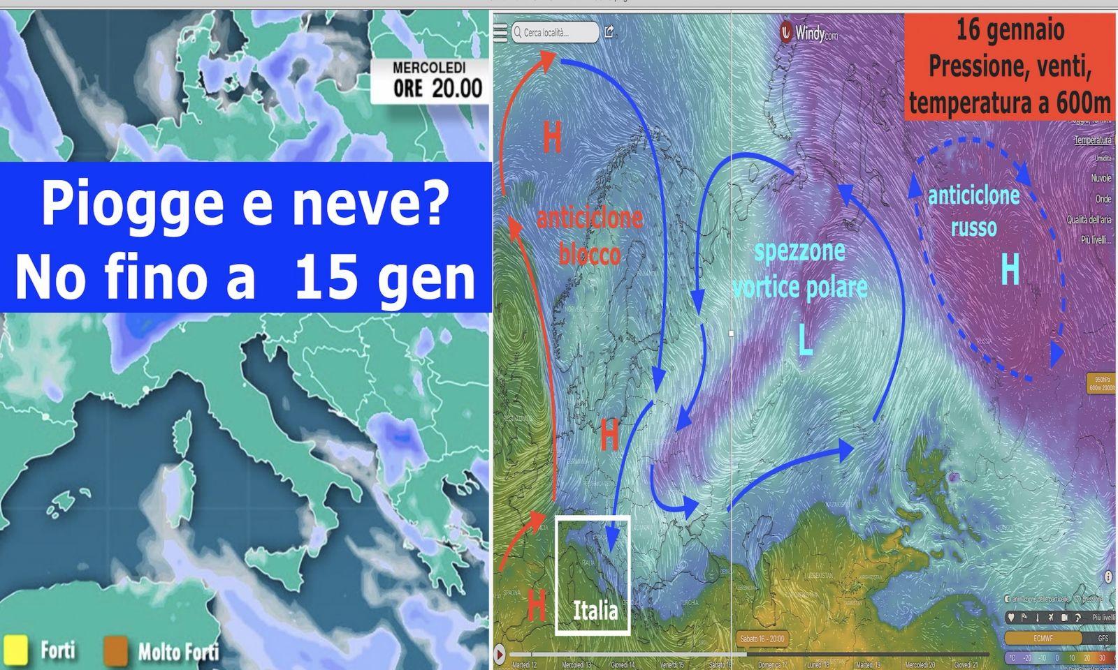 Schermata%202021-01-12%20alle%2013_00_21.jpg