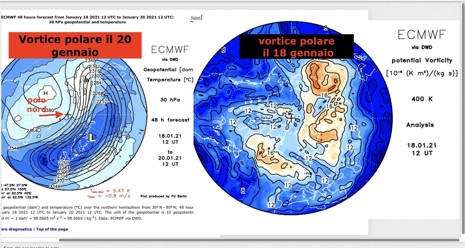 Schermata%202021-01-19%20alle%2020_40_14(1).jpg