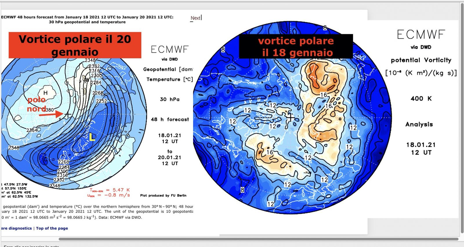 Schermata%202021-01-19%20alle%2020_40_14.jpg