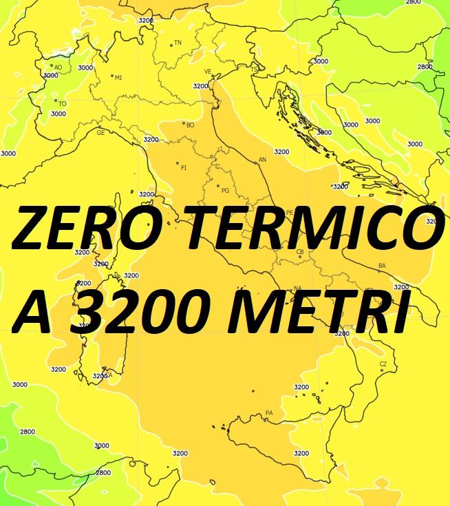 ZERO%20TERMICO.jpg