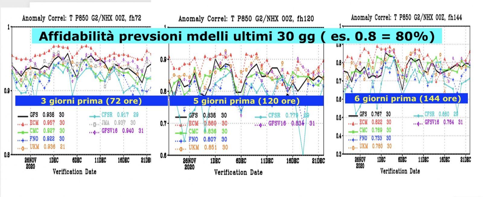 afficd%20ab020-12-23%20alle%2013_46_54.jpg