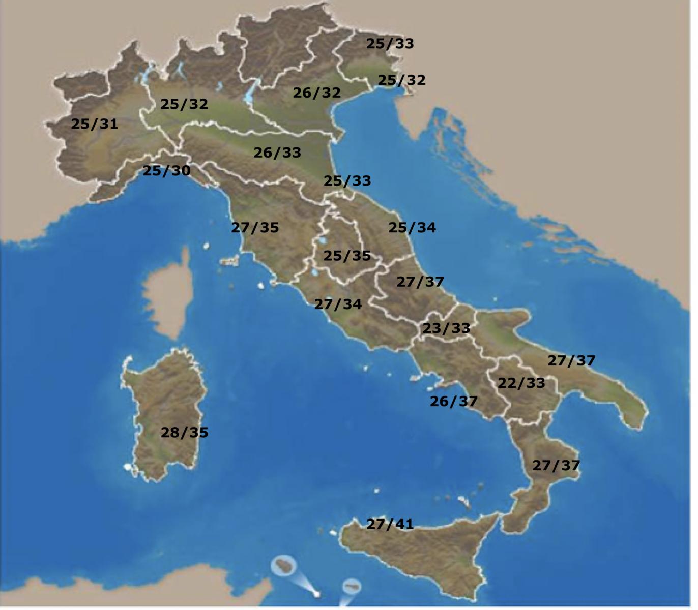 italaichermata%202019-09-13%20alle%2009_20_22(1).png
