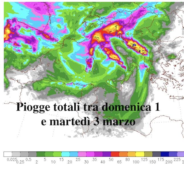 pioSchermata%202020-02-28%20alle%2007_21_43.jpg