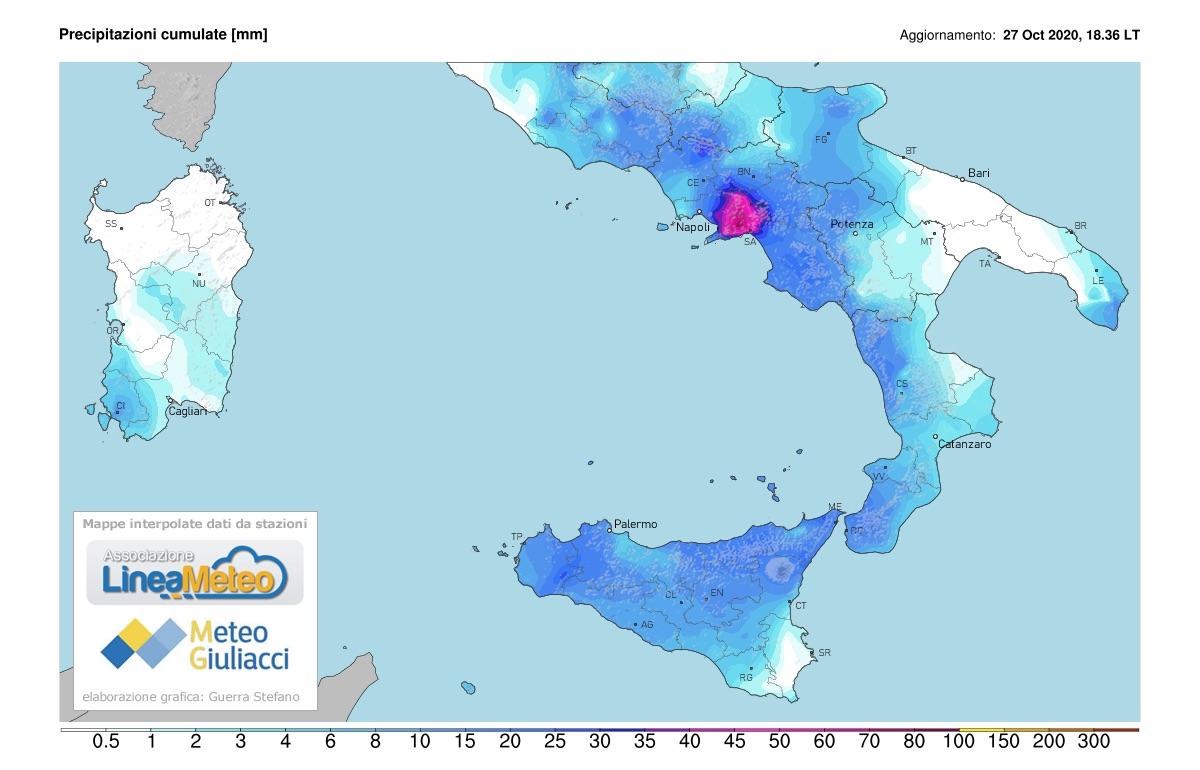 rain_sud(1).jpg