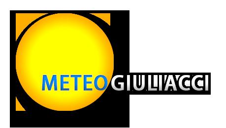 logo MeteoGiuliacci