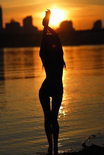 female water polo tumblr
