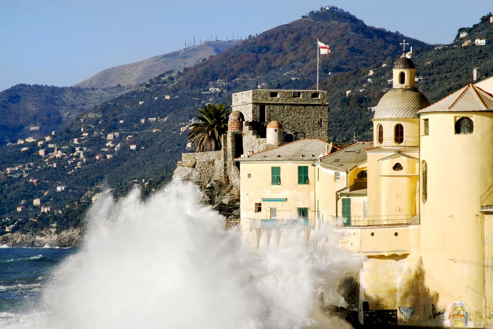 Previsioni Meteo Bagno Di Romagna Idee Per La Casa Douglasfallscom