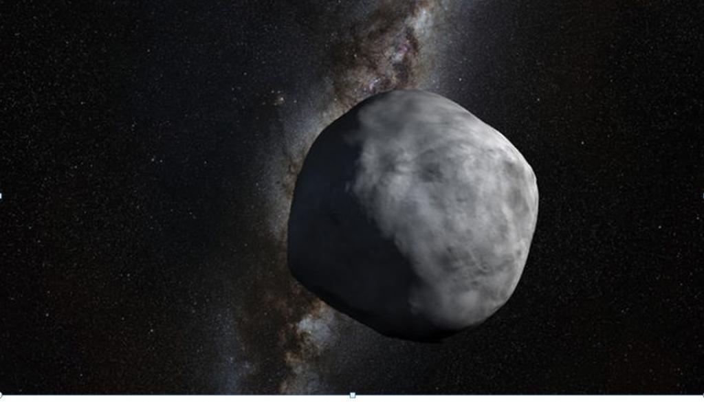 Parte Osiris-Rex, missione Nasa per 'caccia' all'asteroide