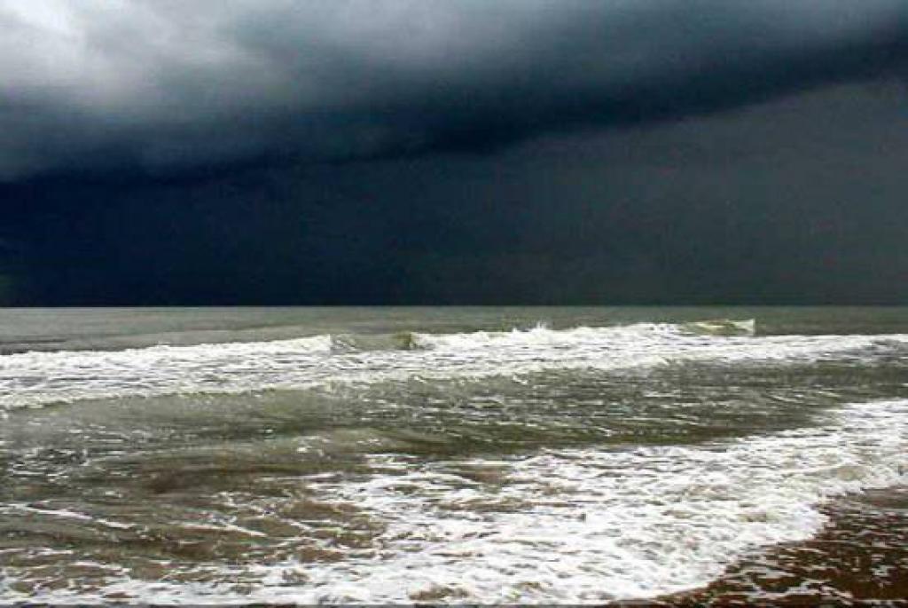 Palermo: allerta meteo fino alle 24.00 di domani