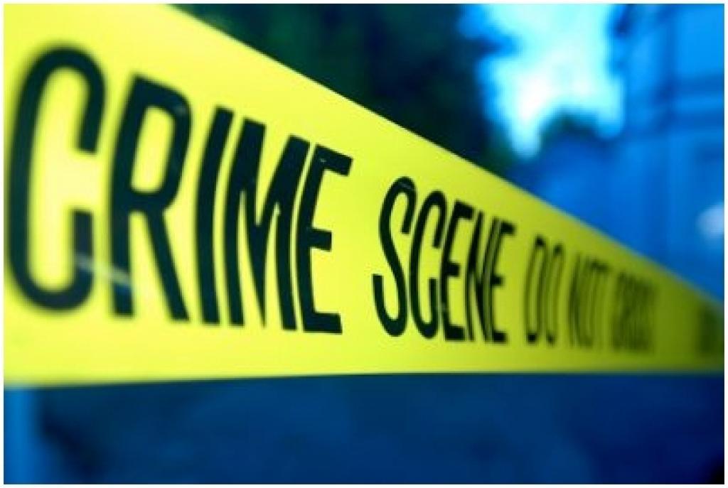 Risultati immagini per crimini
