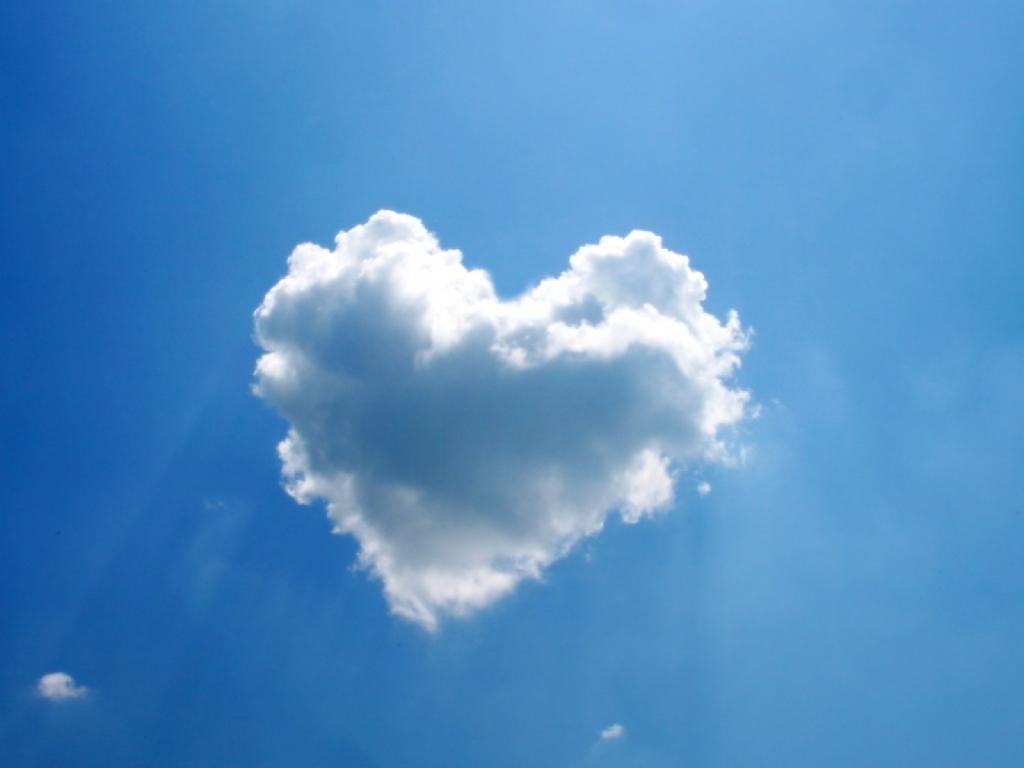Meteo: arriva l'anticiclone di San Valentino e tornano temperature miti