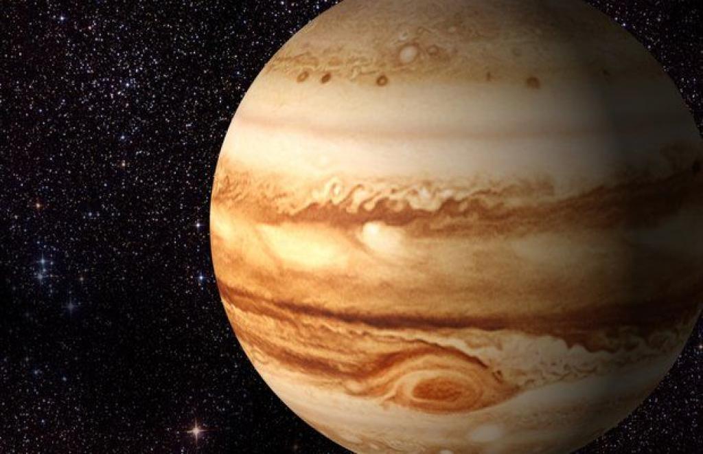 Apple e Nasa, musica spaziale per la missione Juno