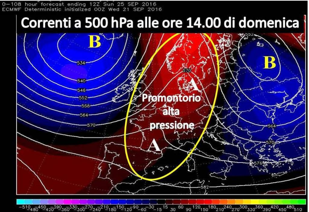 http://www.meteogiuliacci.it/sites/default/files/styles/large/public/field/image/promontorio%20500.jpg