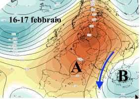 Anticlcloe Nordafricanoil 16 febbraio